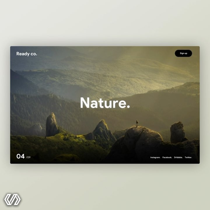 Travel Template 14
