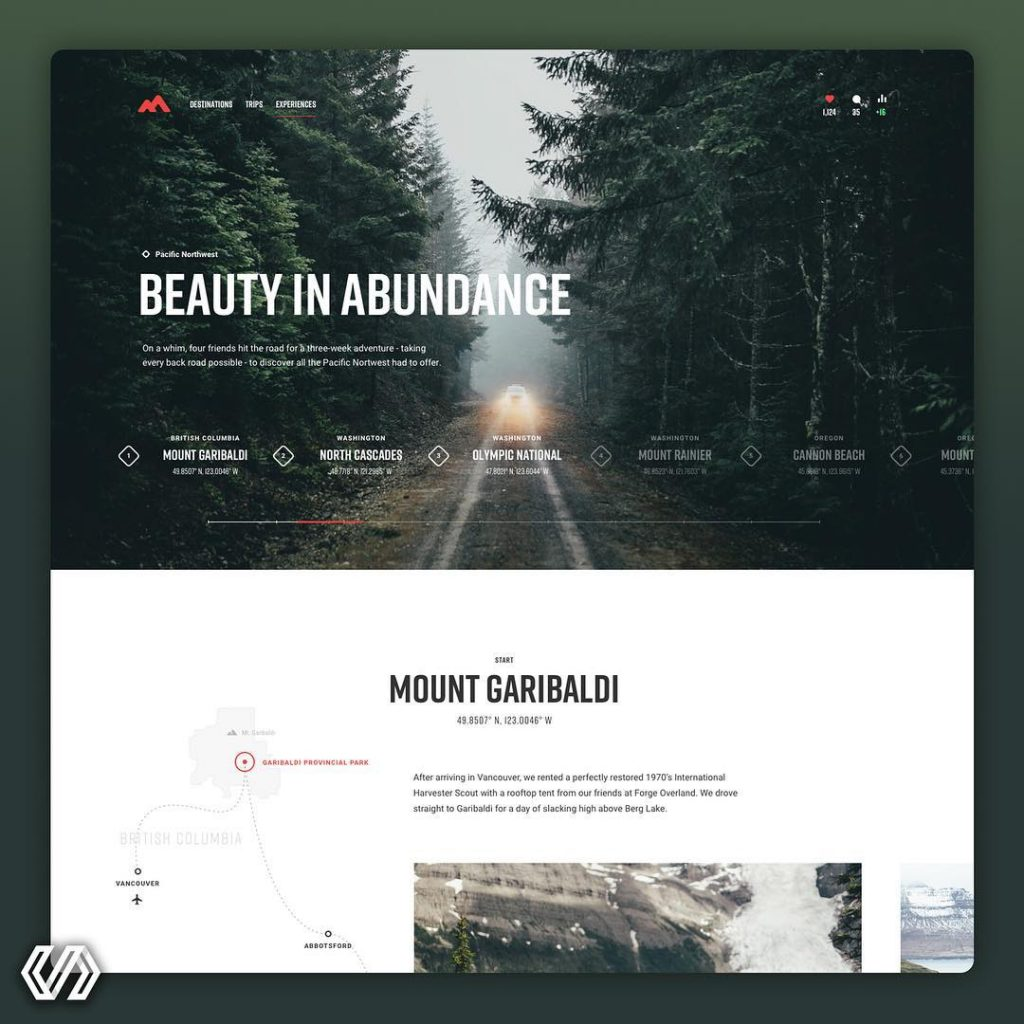 Travel Template 19