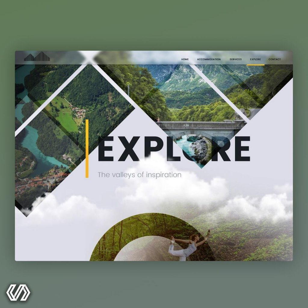 Travel Template 31