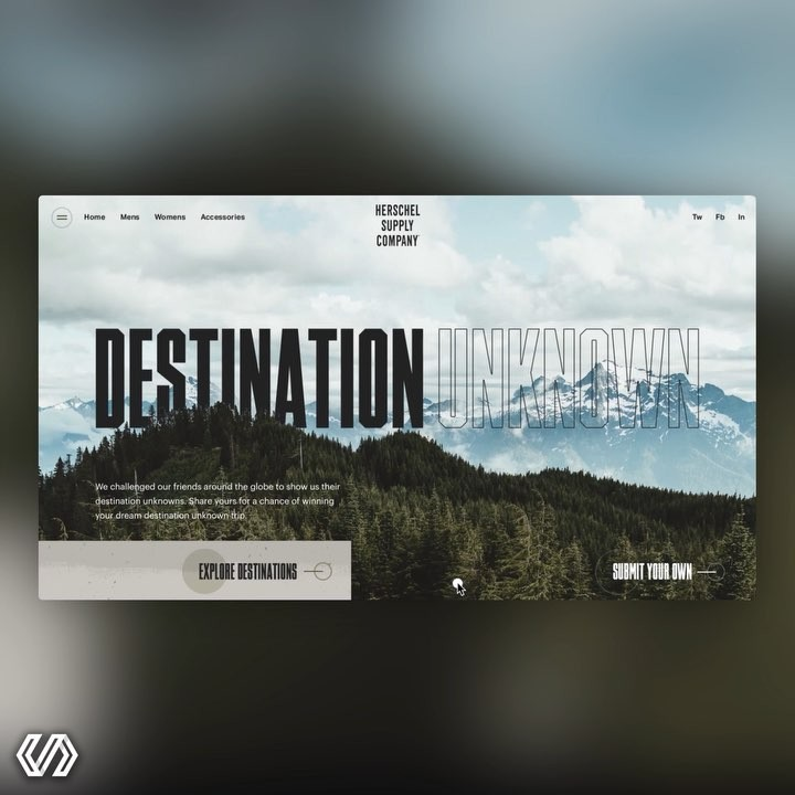 Travel Template 4