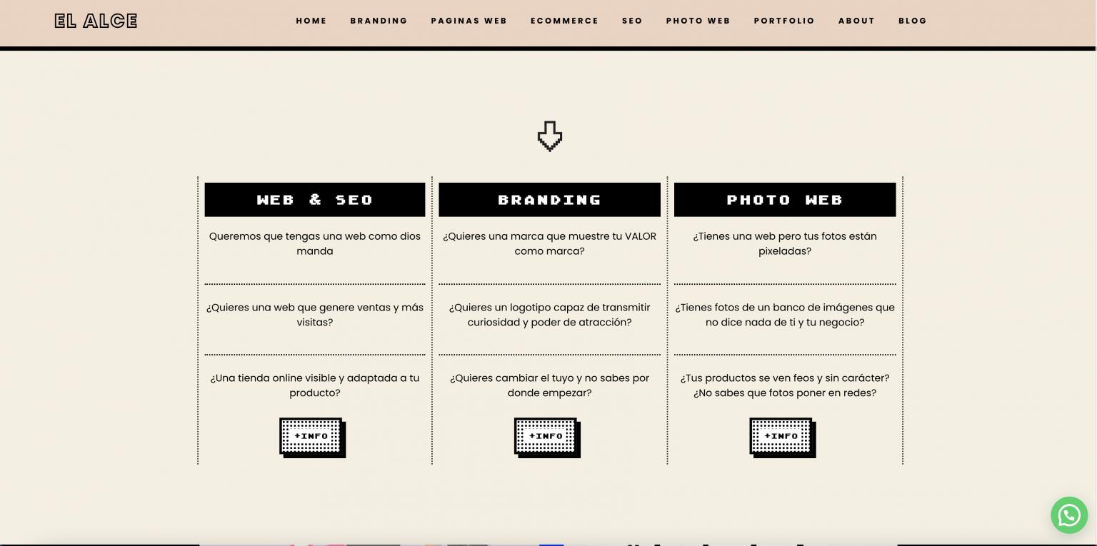WebSite Templates Custom Designs 2